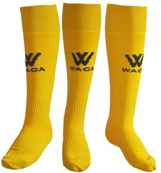 Espana Socks
