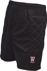 Porto GK Shorts
